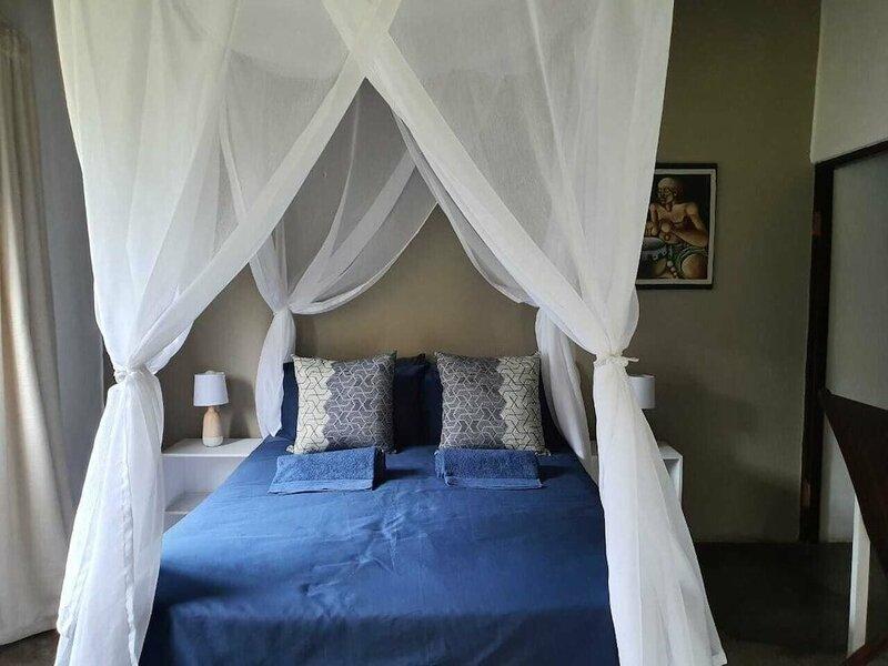 Boa Vista Resort