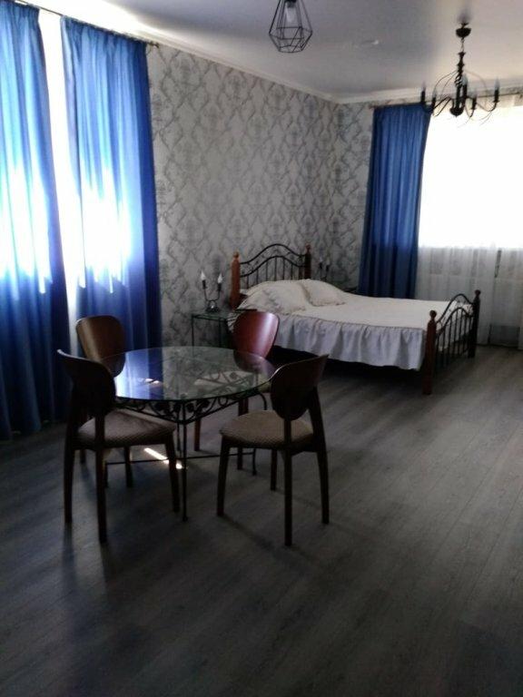 Гостевой Дом Серов