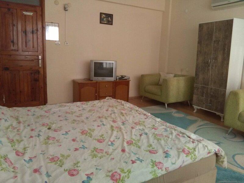Hzd Hostel
