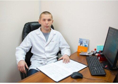 наркологические клиники новокузнецк