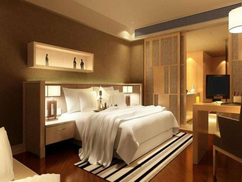 Kaihua International Hotel