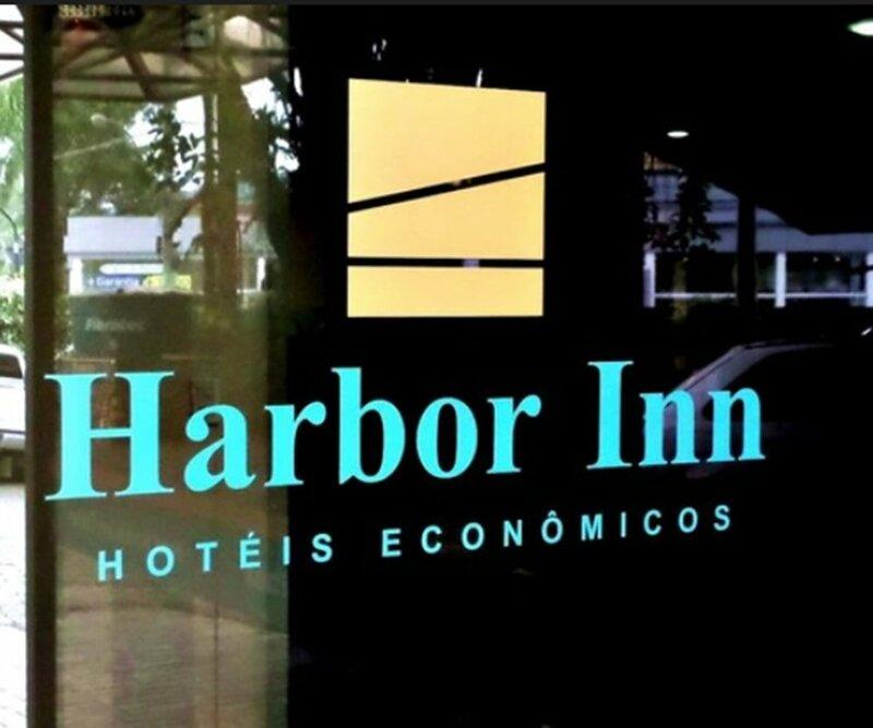 Harbor Inn Jaraguá