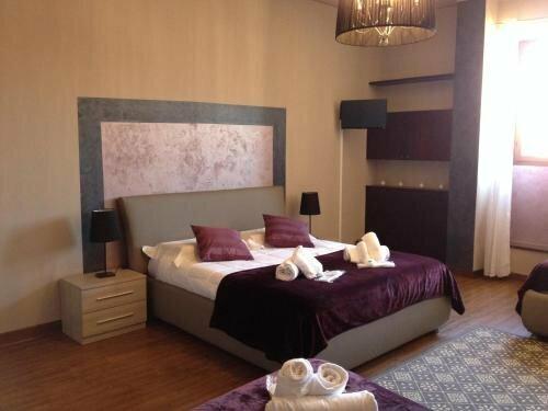 Residenza Bra Verona Loc. turistiche