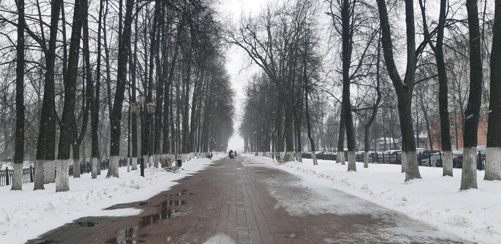 весеннем д фото волжский бульвар сайт владимирская певица полная