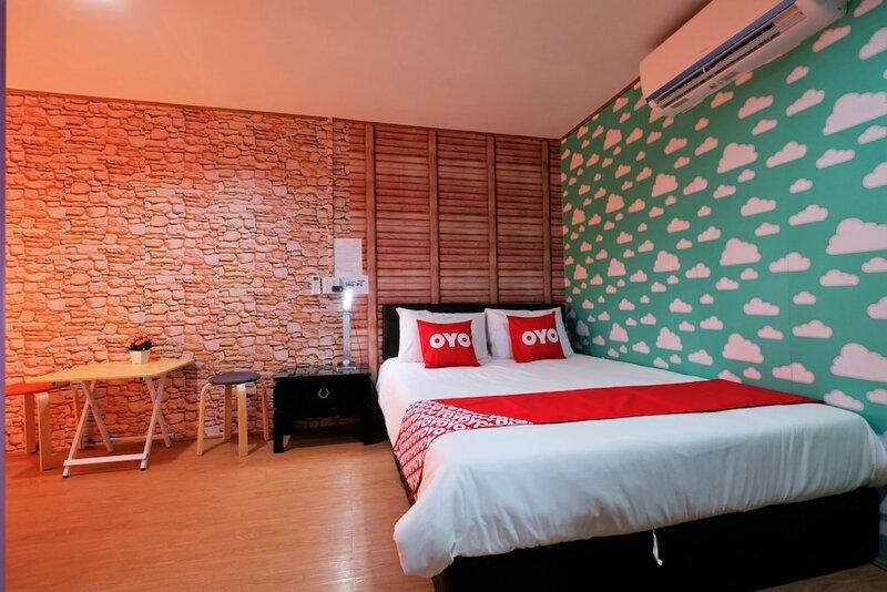 Phuket Numnoi