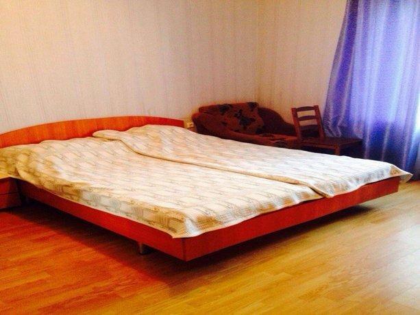 Na Shevchenko Guest House Anapa City Centre Anapa