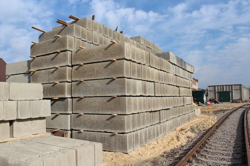1 бетон воронеж перемычки керамзитобетон