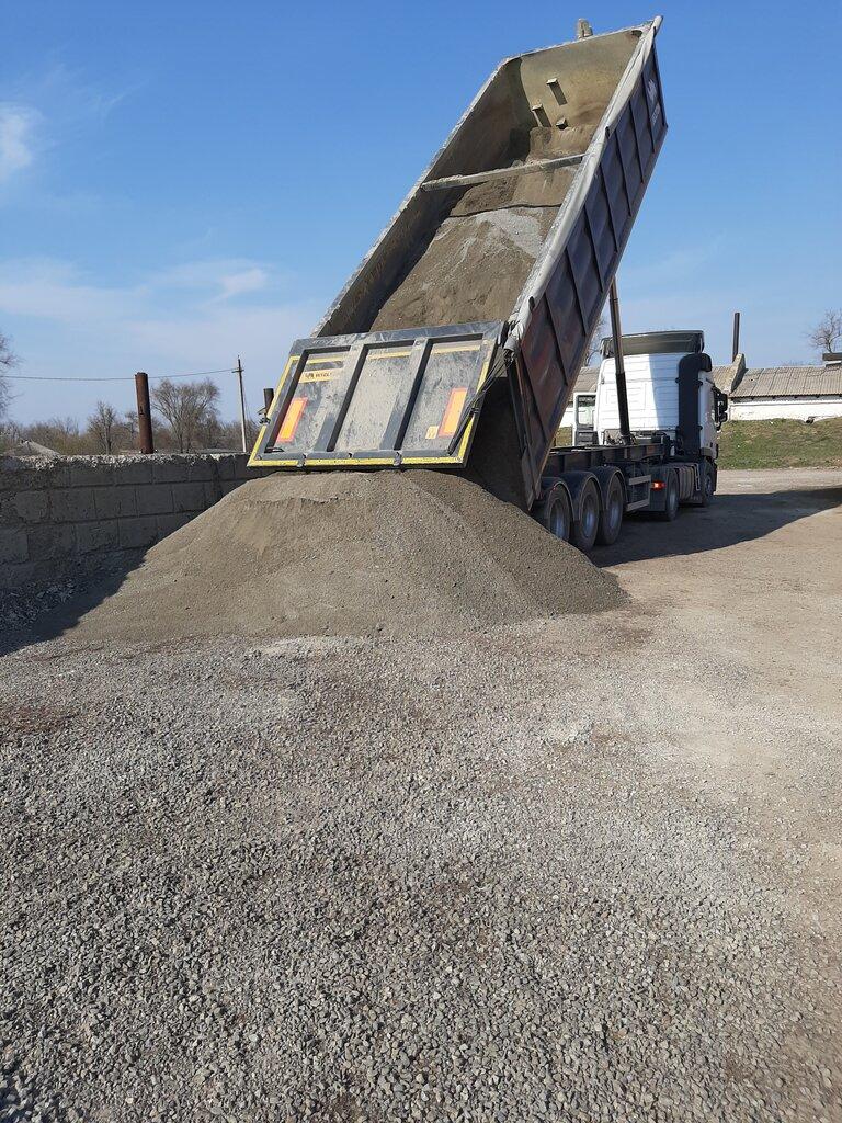 Бетон сулин купить бетон готовый в минске