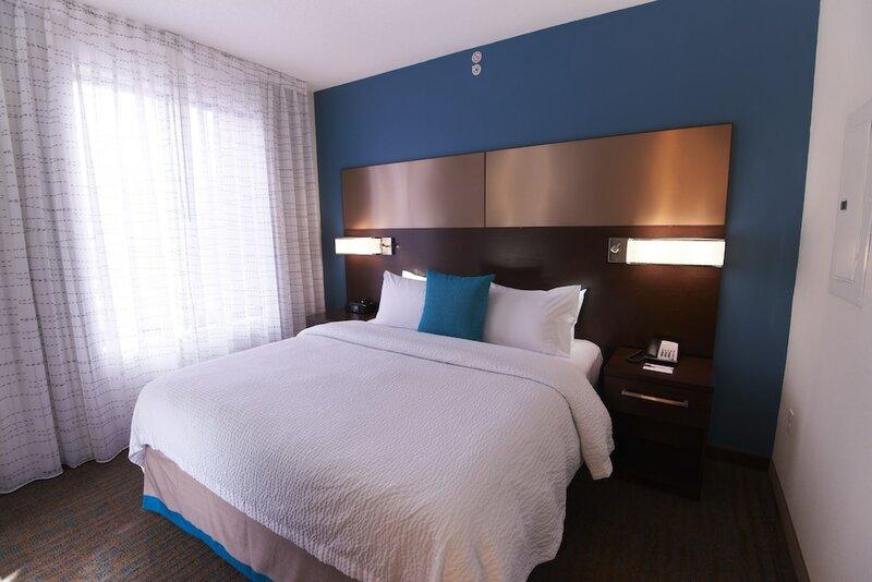 Residence Inn by Marriott Williamsport