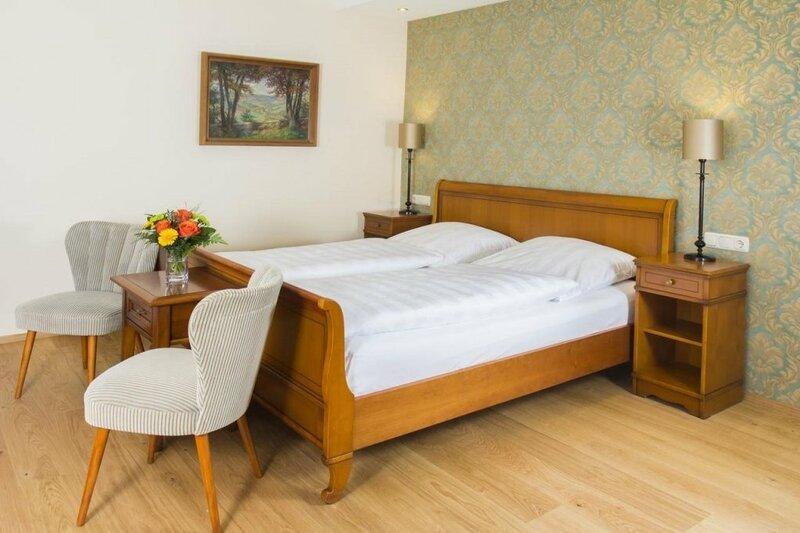 Hotel Reichs-Kuchenmeister