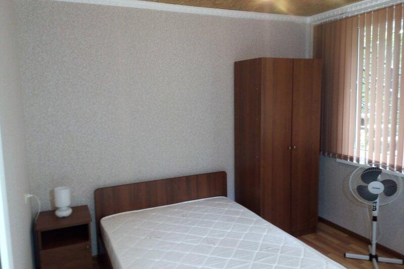 Гостиница на Таллинской 39