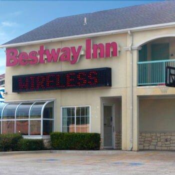 Bestway Inn Dallas