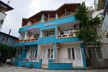 Avsa Nehir Delux Hotel