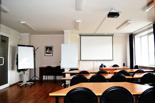 дополнительное образование — Институт современных технологий, управления и бизнеса — Москва, фото №2