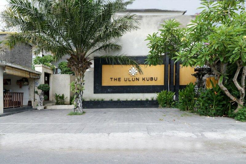 Oyo 2693 The Ulun Kubu 4