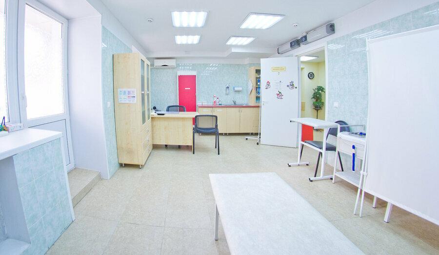 Клиника наркологическая тверь мерзну с похмелья