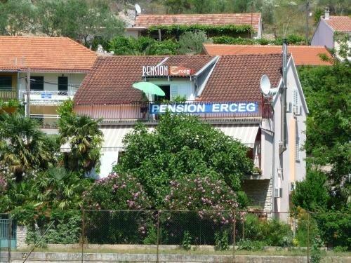 Guesthouse Erceg