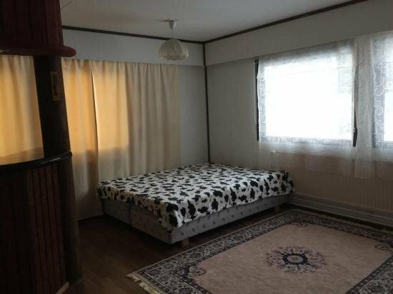 Guesthouse Julia