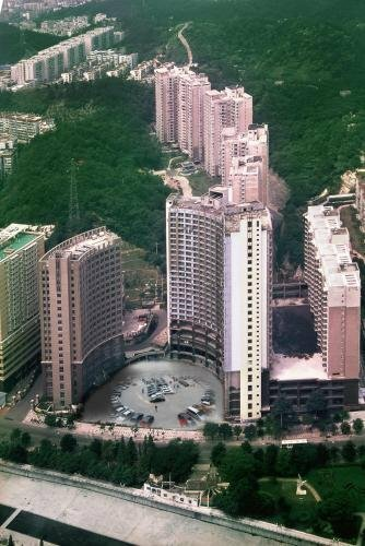 Wudang International Hotel