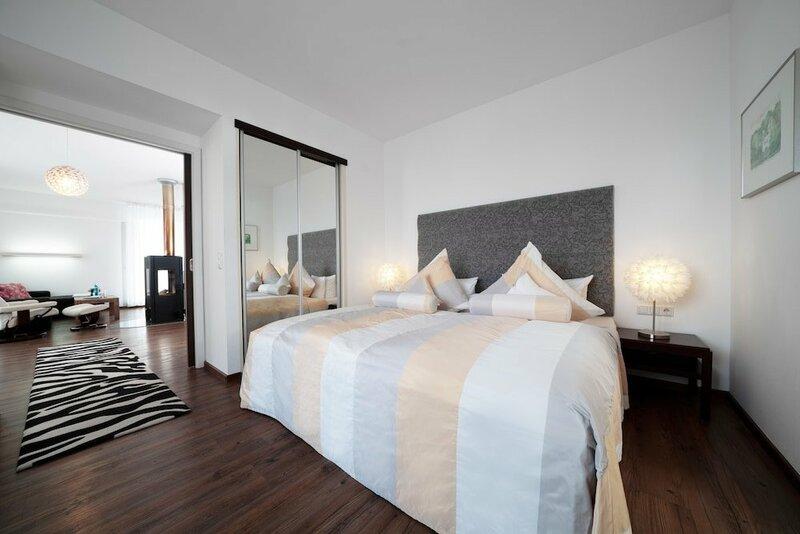 Resort Mark Brandenburg & Fontane Therme