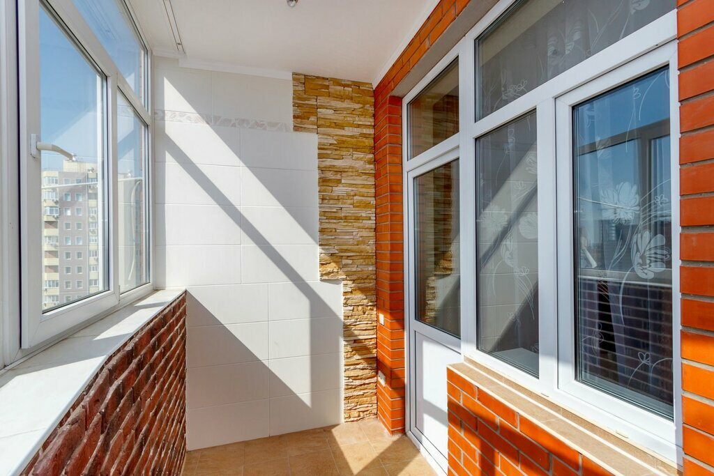 окна — Реалпласт — Лида, фото №2
