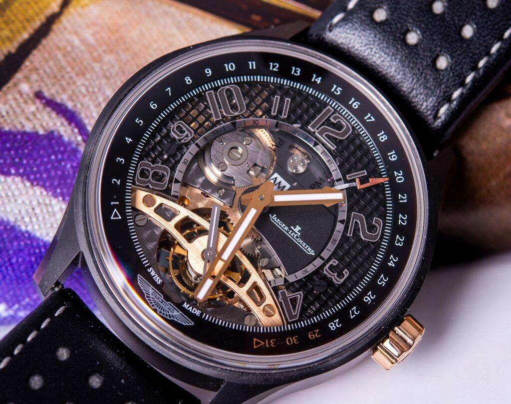 Работы ломбард часы на шипиловской часы в ломбарде купить золотые
