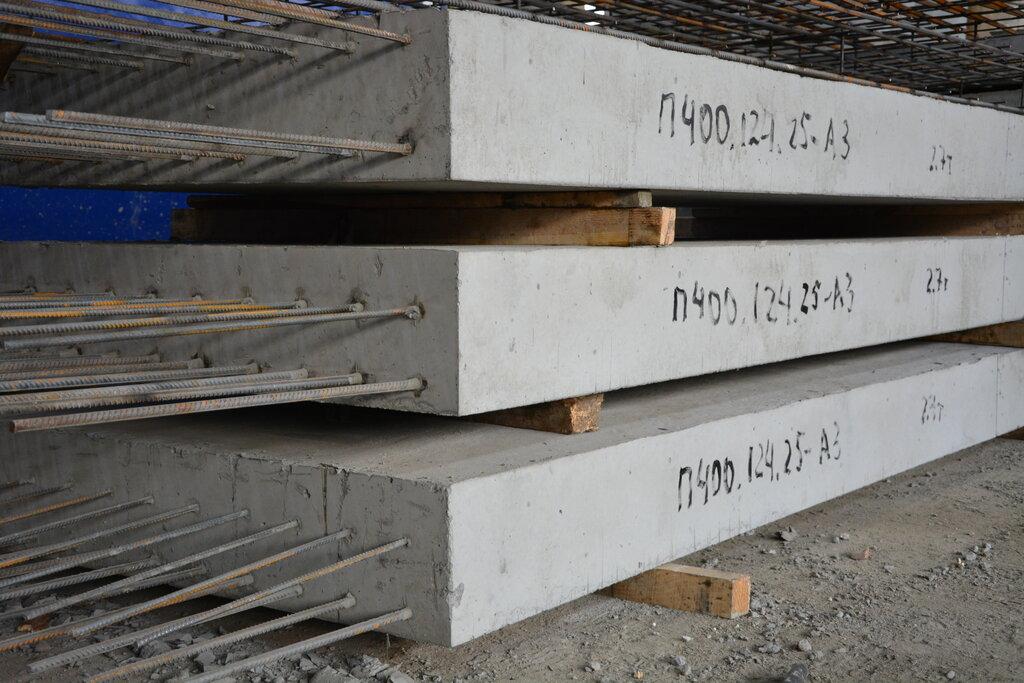ооо бетон пенза