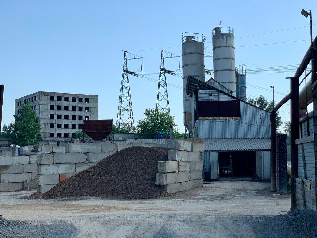 Бетон дорохова смесь бетонная emaco s55
