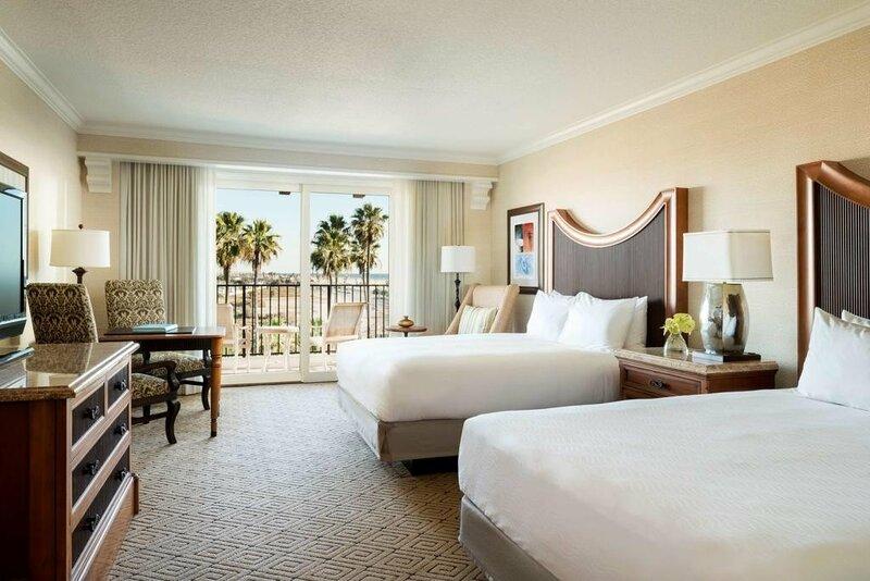 Hyatt Regency Resort And SPA