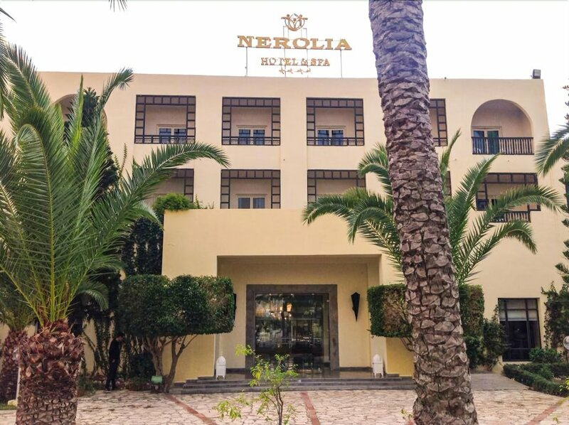Nerolia by Magic Hotels