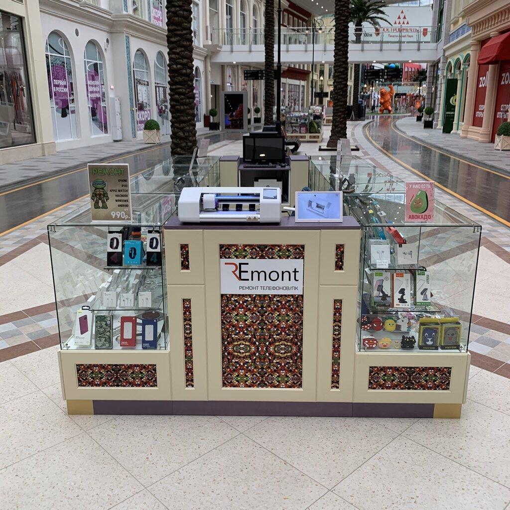 товары для мобильных телефонов — ReMont — Москва, фото №1