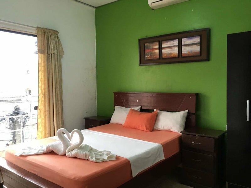 Journeys Hotel