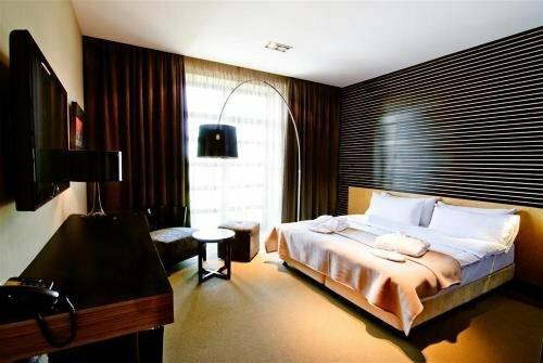 Парк-Отель Швейцария