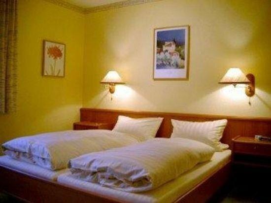 Mein Berghof - Hotel & Steakhouse