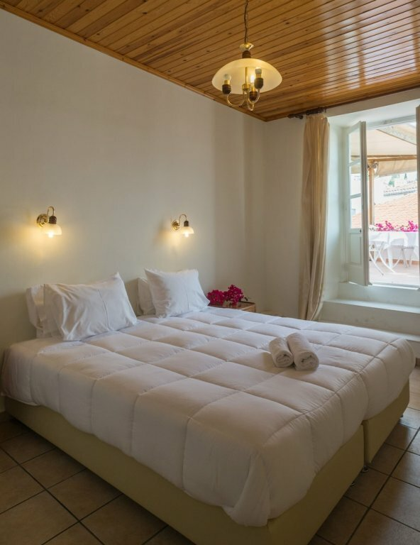 Areti Guesthouse