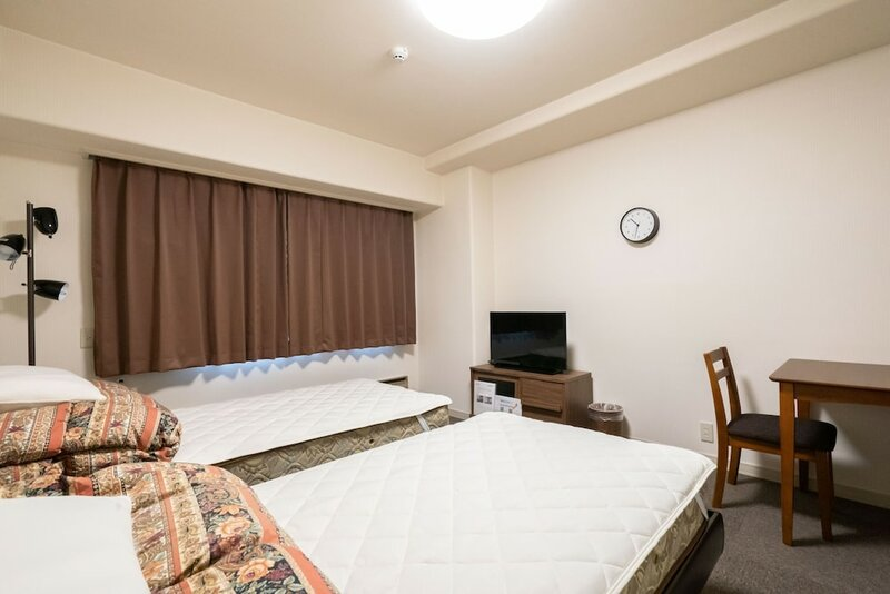Angel Resort Yuzawa 808