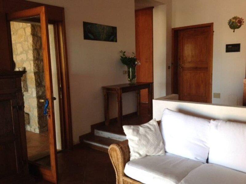 Porto Cervo - Wr Apartments