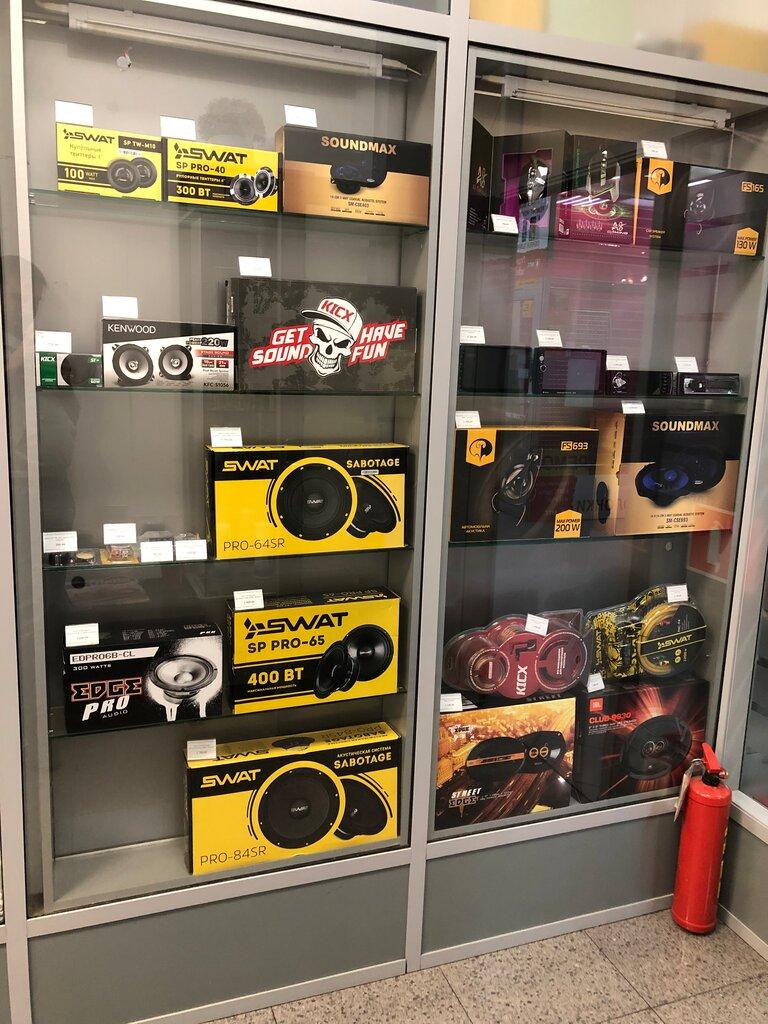 фотофрейм магазин в москве узнать