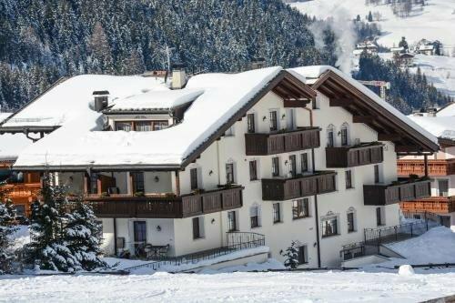 Residence Cesa Rives