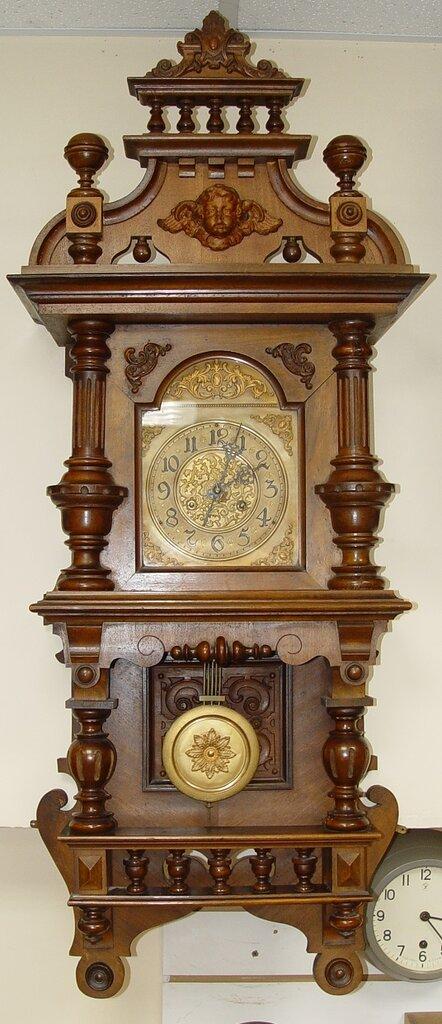 В продать антикварные архангельске часы часы cartier bleu продам ballon