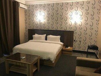 Haitel Hotel