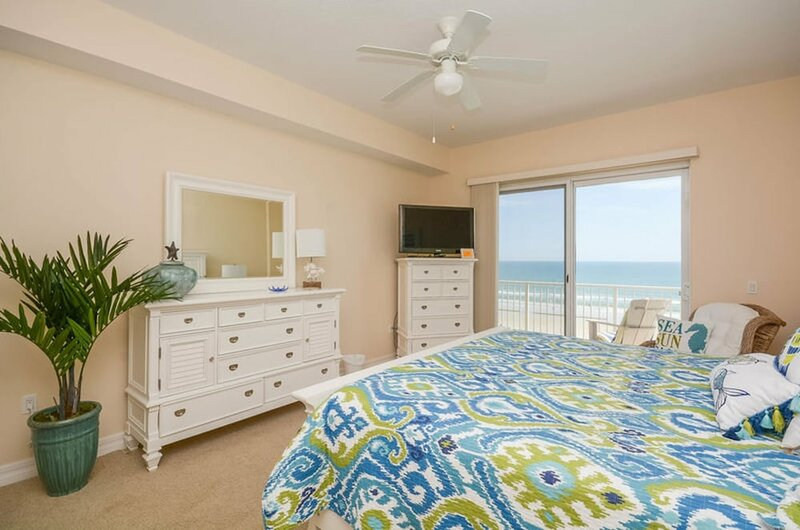 Malibu 501 by Ocean Properties