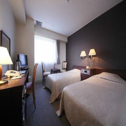 Nogi Onsen Hotel