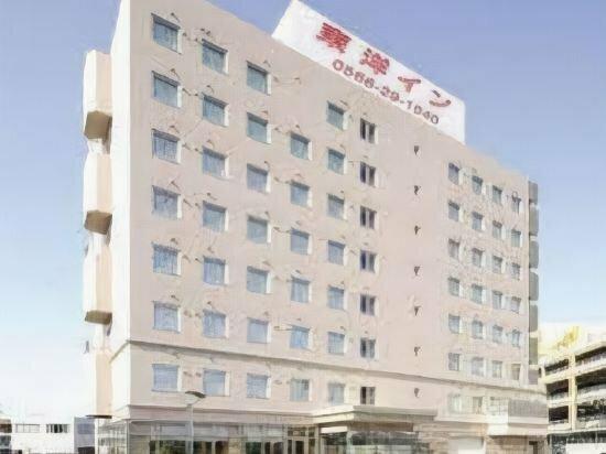 Toyo Inn