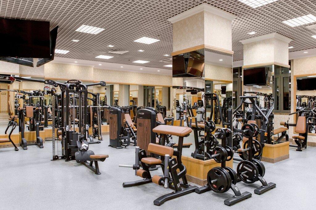 Фитнес клуб москва онегин москва ночные клубы вакансии