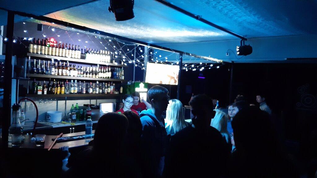 Ночные клубы в учалах игровые клубы в центре москвы