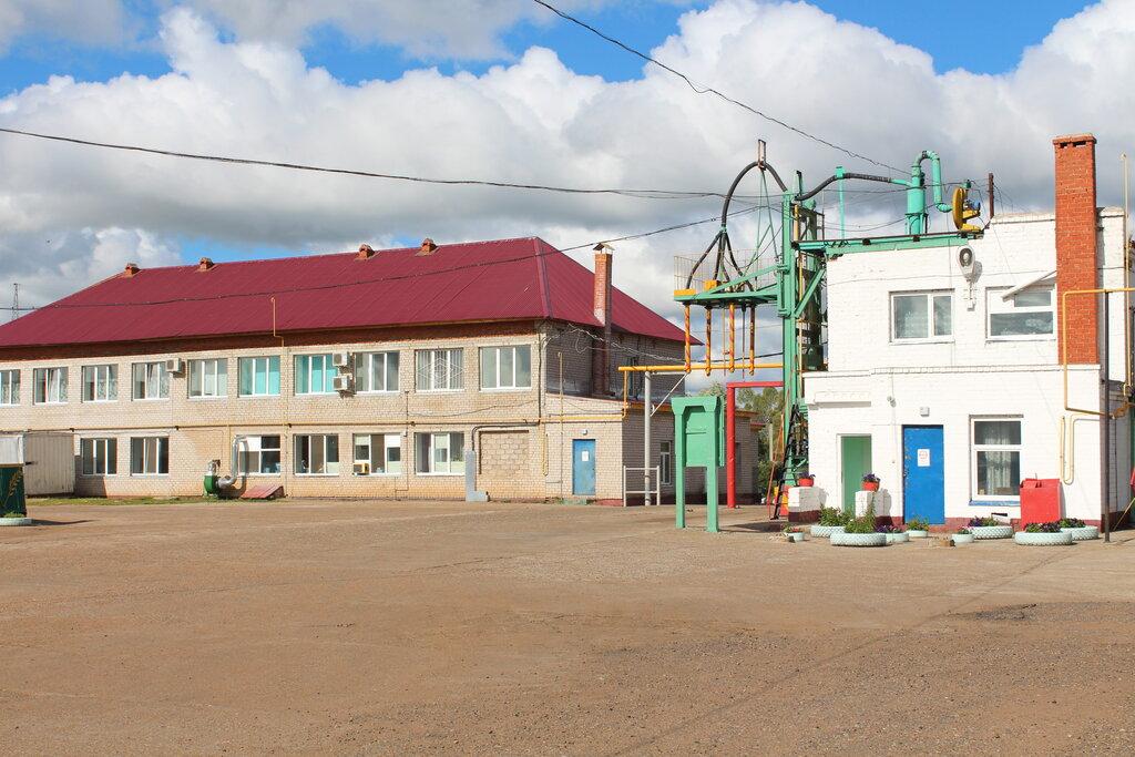Элеватор актанышского района схема управления конвейера