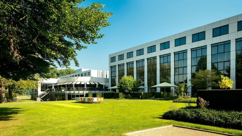 De Ruwenberg Hotel Meetings Events