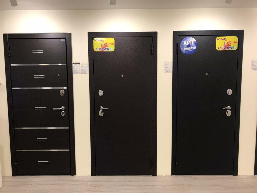 Двери гуд фото и образцы