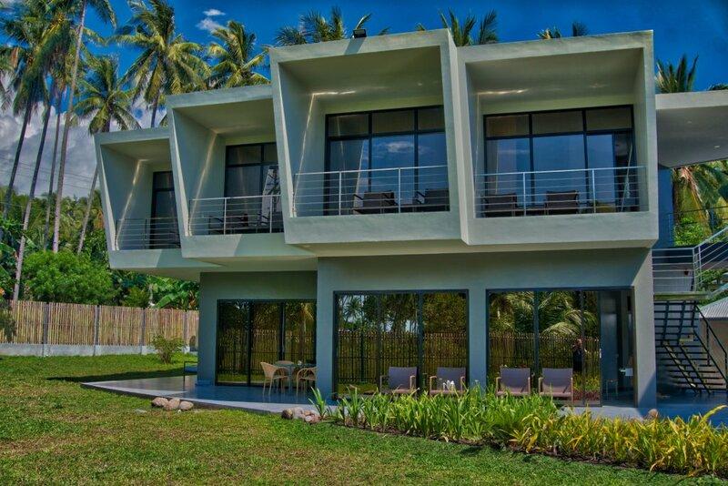 Mahi Mahi Dive Resort